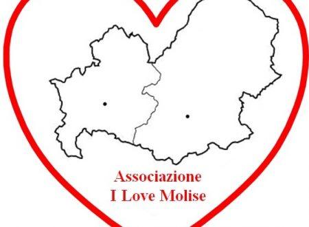 Associazione culturale I Love Molise