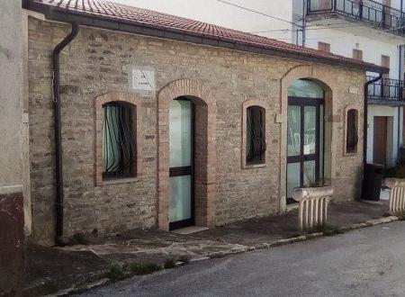 Il Museo del Profumo di Sant'Elena Sannita, una eccellenza del Molise
