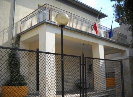 Sant'Elena Sannita – Il consiglio comunale si terrà venerdì 3 maggio