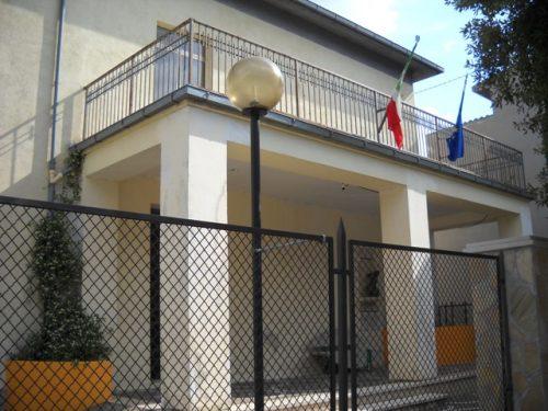 Emergenza Covid 19: al via le Giunte Telematiche a Sant'Elena Sannita (IS)