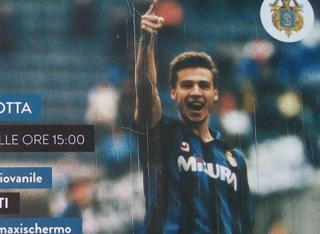 Sport / Isernia – Evento Inter a pochi minuti da Sant'Elena Sannita (IS)